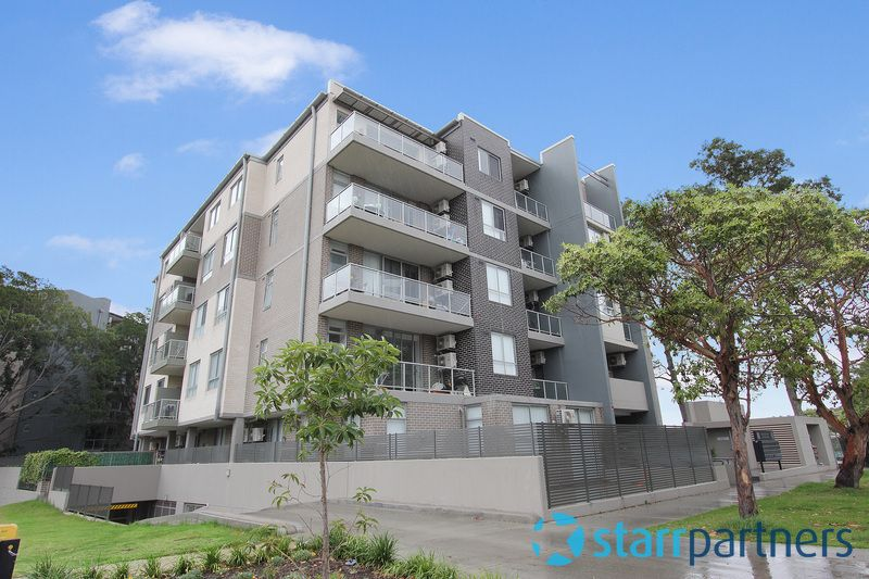 QG04/81-86 Courallie Ave, Homebush West NSW 2140, Image 0