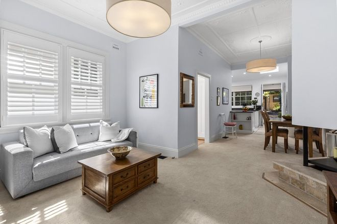 Picture of 101 Cowles Road, MOSMAN NSW 2088