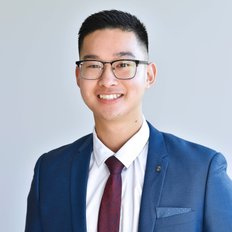 Tim Nguyen, Sales representative
