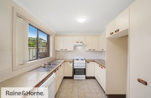 Picture of 2/80 Railway Street, Woy Woy NSW 2256