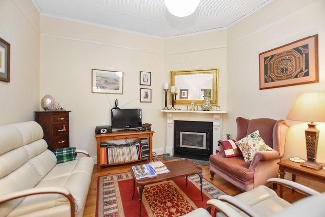 Picture of 10 Blake Street, MILLTHORPE NSW 2798