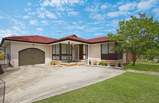 Picture of 82 Jersey Rd, Dharruk NSW 2770