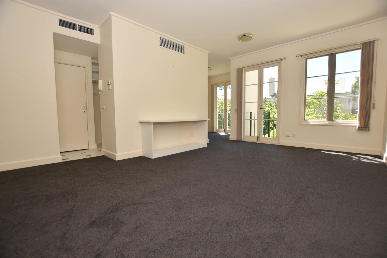 3/2 Wellington Crescent, East Melbourne VIC 3002, Image 1