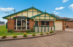 Picture of 1/151 Lake Road, Elermore Vale NSW 2287