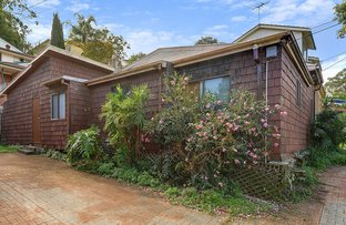 Picture of 2 Frederick Street, Hornsby NSW 2077