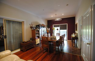 Picture of 5 Catalina Drive, Catalina NSW 2536