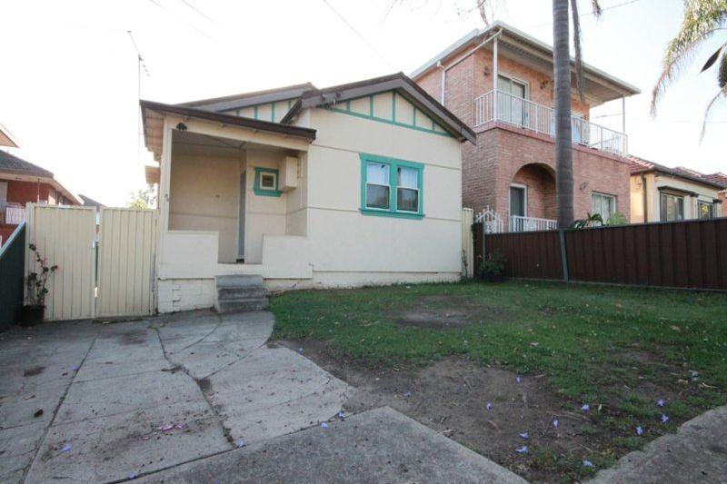 .36 Benaroon Road, Lakemba NSW 2195, Image 0