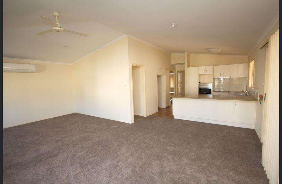 268/26-42 Goldmine Rd, Ormeau QLD 4208, Image 2