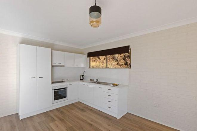 Picture of 14 Kookaburra Court, GLENVALE QLD 4350