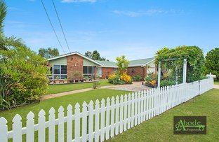 Picture of 8 Cascade Street, Kippa Ring QLD 4021