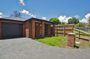 Picture of 10 Rutter  Avenue, Healesville VIC 3777