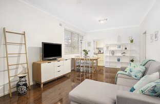 Picture of 3/173-175 Russell Avenue, Dolls Point NSW 2219