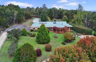 Picture of 22 Translator Road, Armidale NSW 2350