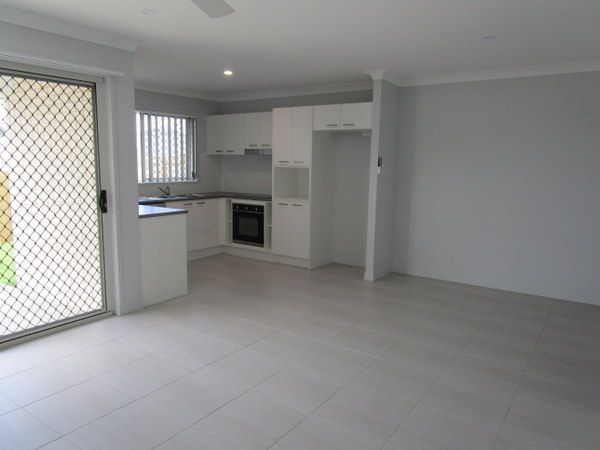 1/130 Bilby Drive, Morayfield QLD 4506, Image 1
