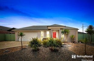 Picture of 65 Farm Road, Werribee VIC 3030