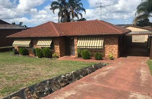 Picture of 4 Kelso Pl, St Andrews NSW 2566