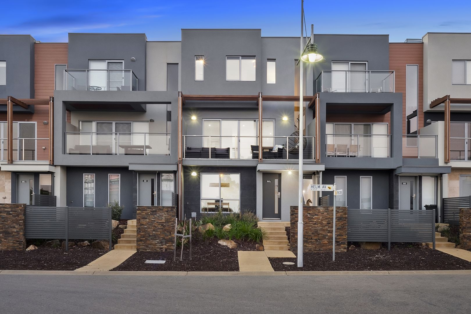 44a Helm Avenue, Safety Beach VIC 3936, Image 1