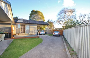 Picture of Unit 4/53 Calle Calle St, Eden NSW 2551