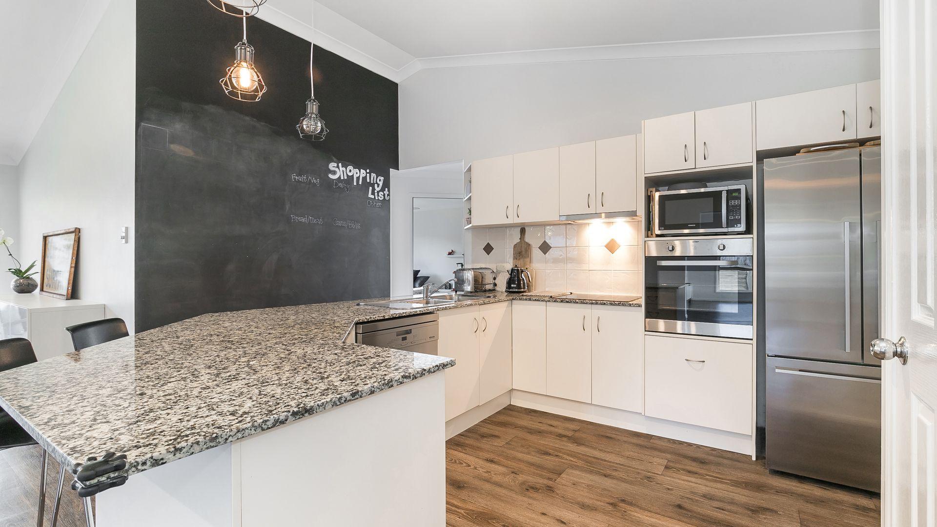 20 Joseph Avenue, Moggill QLD 4070, Image 1