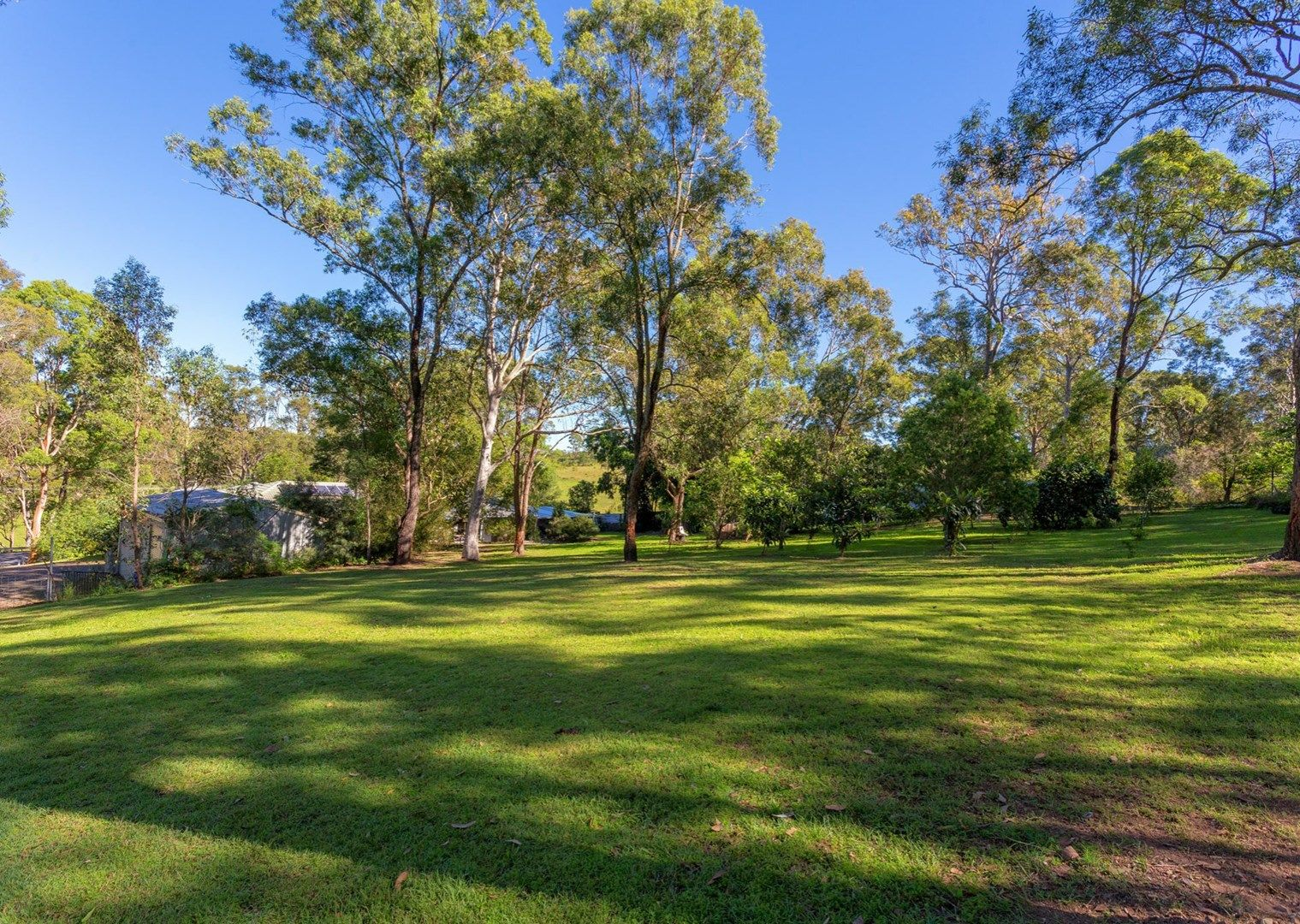 624 Wingham Road, Taree NSW 2430, Image 1