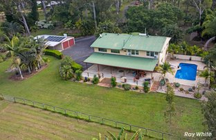 Picture of 227-237 Holloway Road, Chambers Flat QLD 4133