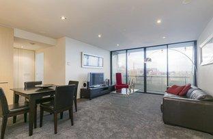 Picture of 804/576-578 St Kilda Road, Melbourne 3004 VIC 3004