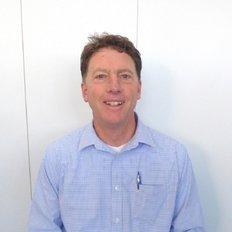 Chris Wilson, Sales representative
