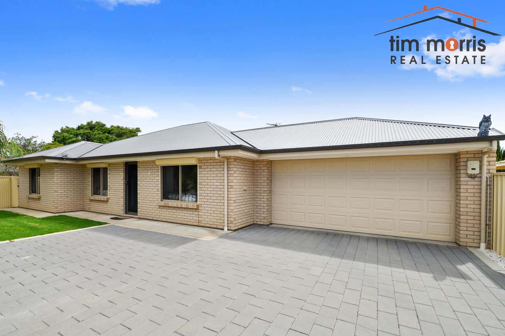 1 Adamson Avenue, Findon SA 5023, Image 0