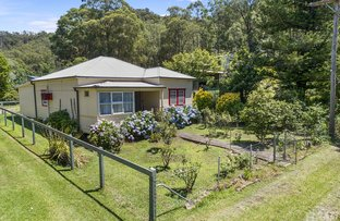 Picture of 1703 St Albans Road, St Albans NSW 2775