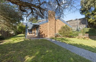 Picture of 125 Back Beach Road, Portsea VIC 3944