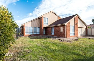Picture of 70 Seabrook Boulevard, Seabrook VIC 3028