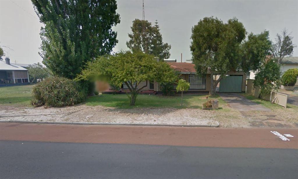 38-42 Adelaide Street, Busselton WA 6280, Image 2