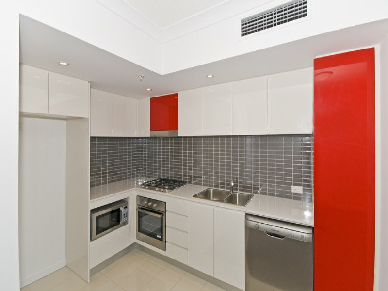 """22105/5 """"Southport Central""""  Lawson Street, Southport QLD 4215, Image 1"""