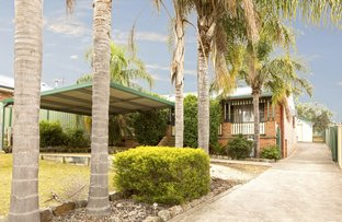 Picture of 7 Kent Street, Greta NSW 2334
