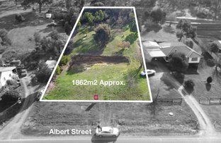 Picture of 32 Albert Street, Beaufort VIC 3373