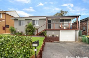 Picture of 12 Patrick Street, Bateau Bay NSW 2261