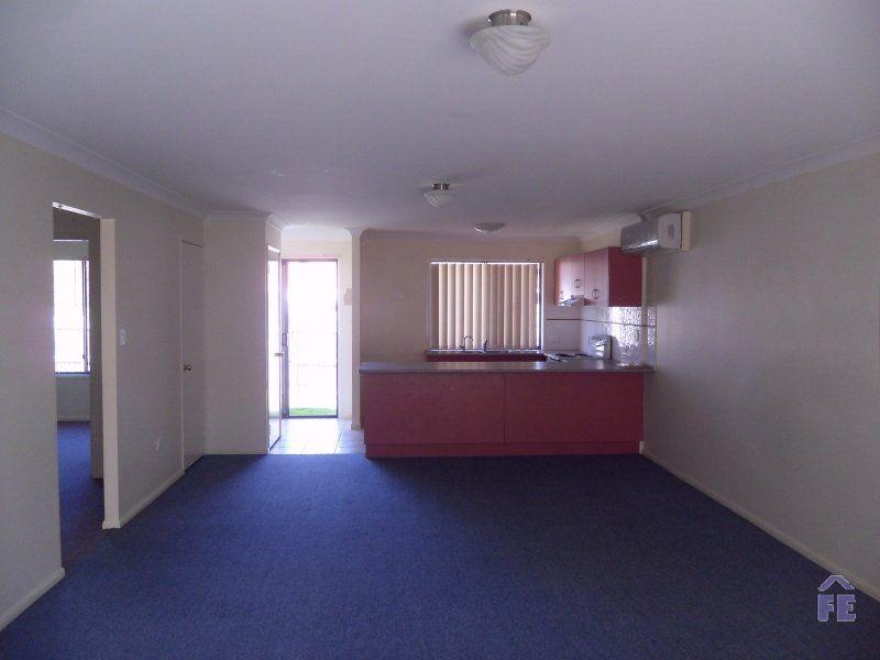 10 Thelma Street, Kingaroy QLD 4610, Image 2