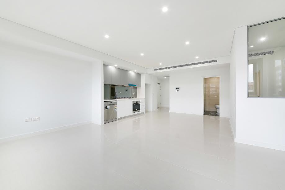 5108/1A Morton St, Parramatta NSW 2150, Image 2