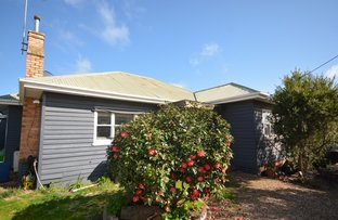 Picture of 43 Clifton Ave, Stawell VIC 3380