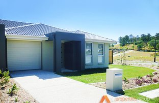 Picture of 2/45 McLachlan Circuit, Upper Coomera QLD 4209