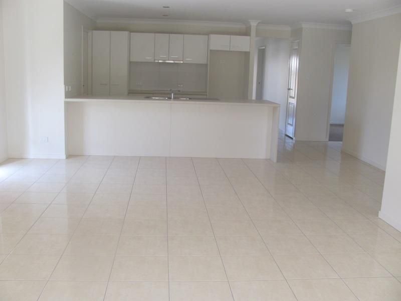 19 Tarrawonga Drive, Calliope QLD 4680, Image 1