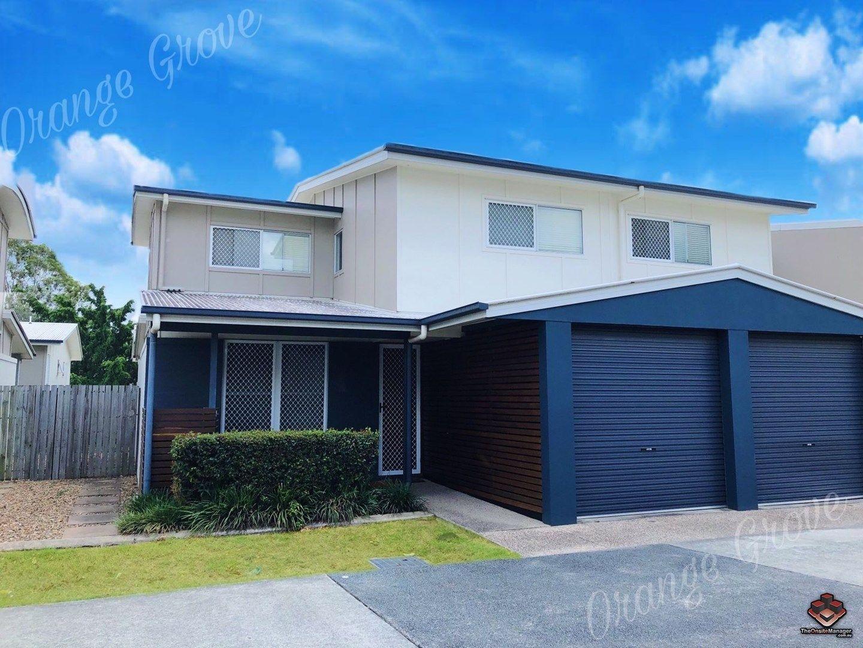 17/9 Elma Street, Salisbury QLD 4107, Image 1
