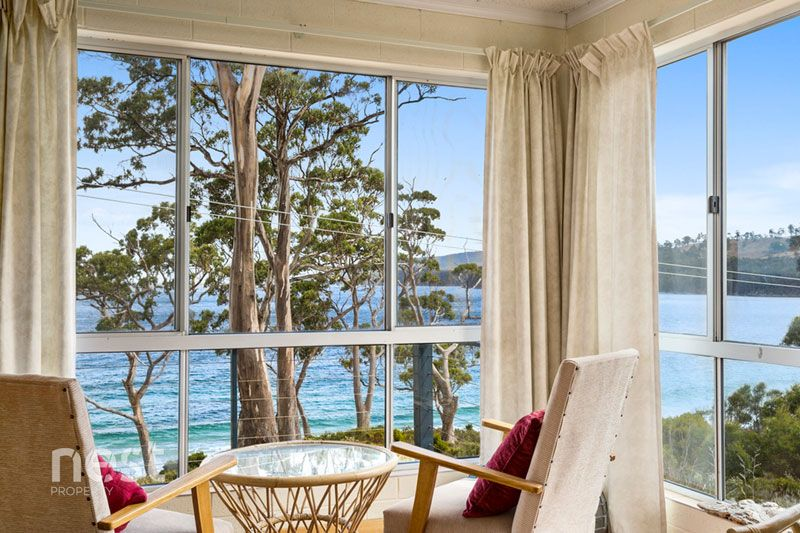 101 Big Roaring Beach Road, Surveyors Bay TAS 7116, Image 1