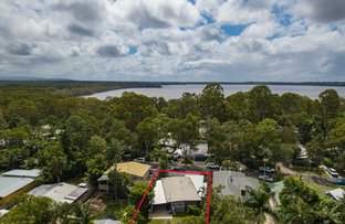 Picture of 28 Pines Ave, Cooroibah QLD 4565