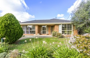 Picture of 79 Silvereye Crescent, Werribee VIC 3030