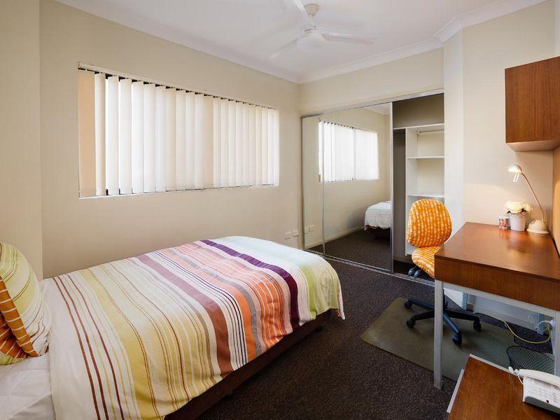 Emery End Room 1848 Logan Road, Upper Mount Gravatt QLD 4122, Image 1