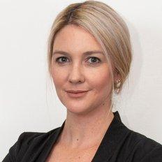Jessica Lee Molan, Agent
