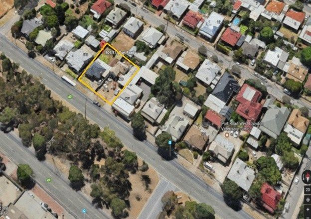 509-511 Port Road, West Croydon SA 5008, Image 2