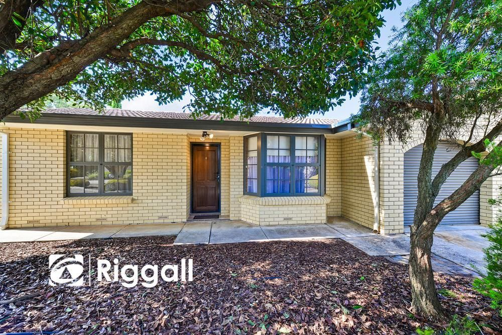 6/6 Reservoir Road, Hope Valley SA 5090, Image 0
