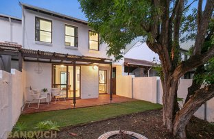 Picture of 2/52 Matheson Road, Applecross WA 6153